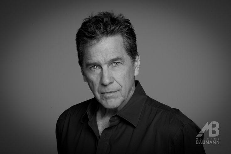 ... 18, 2013 © ManfredBaumann | Tim Matheson - american actor | Pinterest