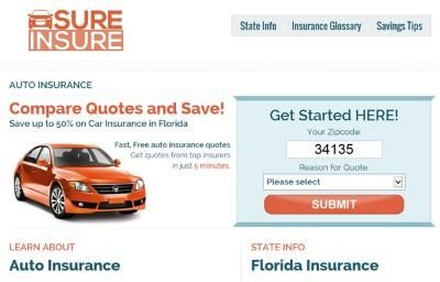 best value car insurance new zealand