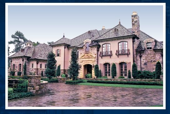 French country manor the image kid has it for French country manor