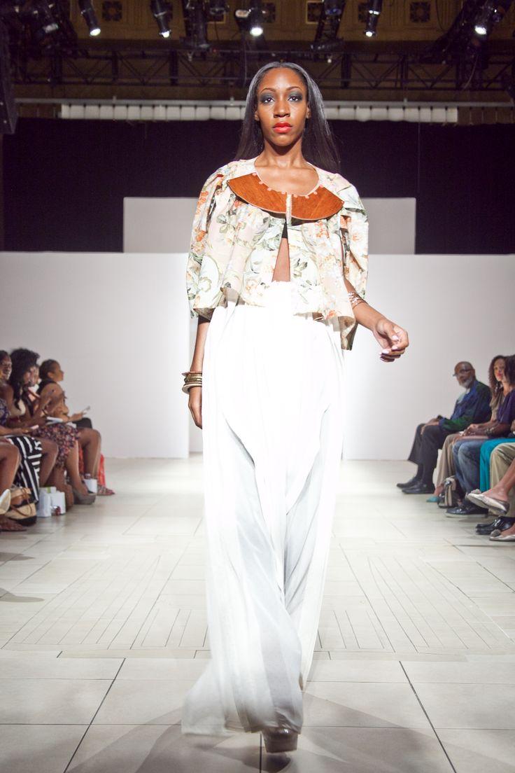 Adiree Special Events : GERALDO FASHIONS @afwny 2012 #angola #fashion #africanfashion #fashion #pr #luxury #africafashionweek #africa #press #nyfw Thursday | 07/12/2012 | 7:00PM Broad Street Ballroom | 41 Broad Street | New York, NY 10004 #AdireeSpecialEvents
