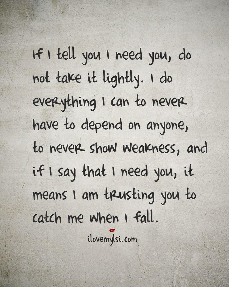 lyrics to i ve got you babe № 277148