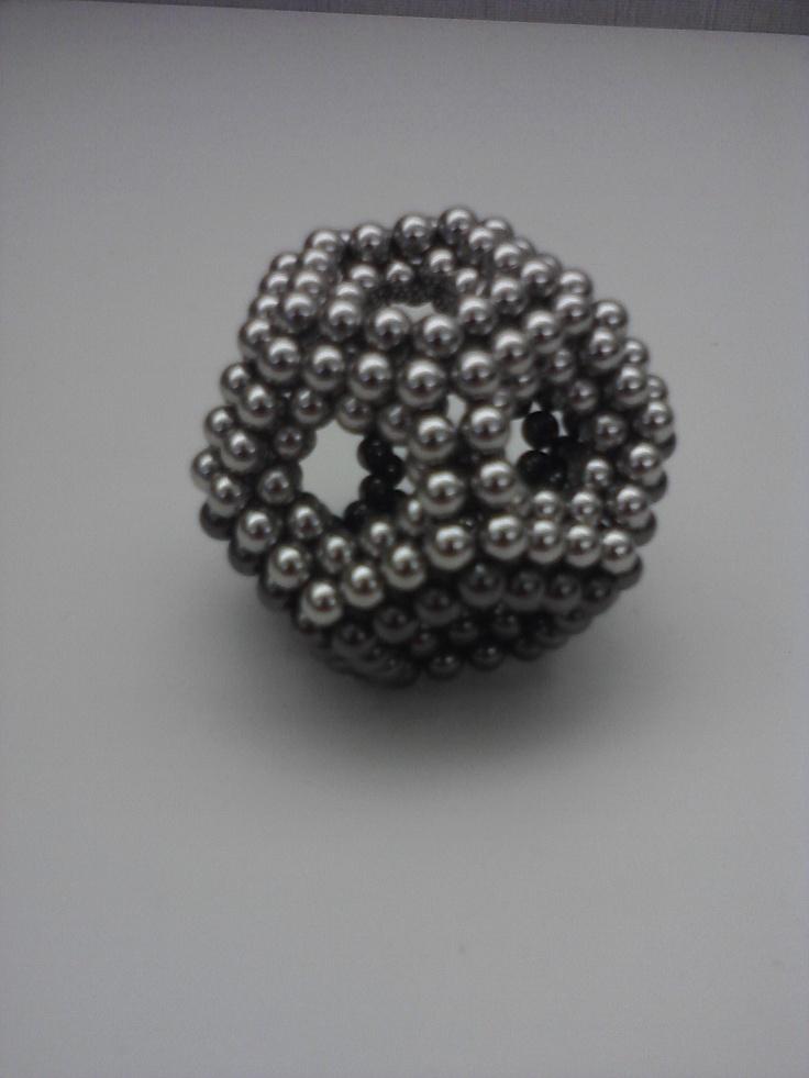 how to make balls bigger naturally