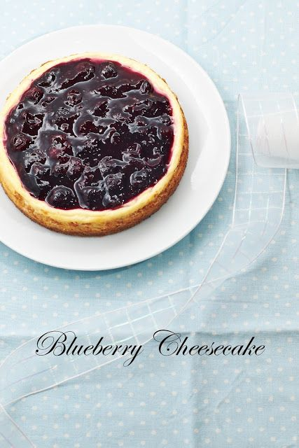 ... 坊~: One Apple, Two Blueberry Cheesecakes & Three A Trip to Lewes