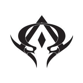 Omega Artworks Catalog of Ideas Knives and Athames