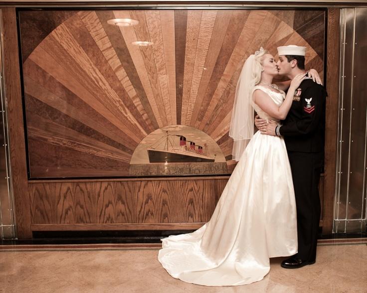 queen mary wedding wedding pic ideas pinterest