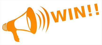 How to Run a Successful Blog Giveaway | The WiC Project Blog