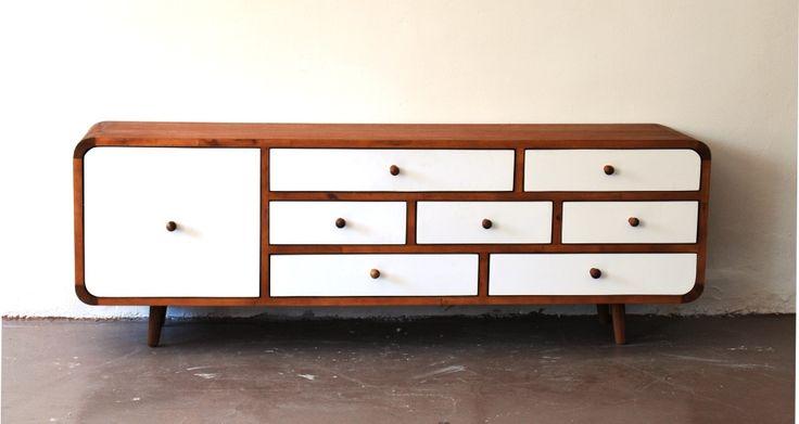 Møbler larvik nova