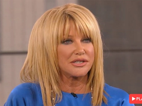 suzanne somers hairstyles : ... To Get Suzanne Somers Hairstyle Search Results Hairstyle Galleries