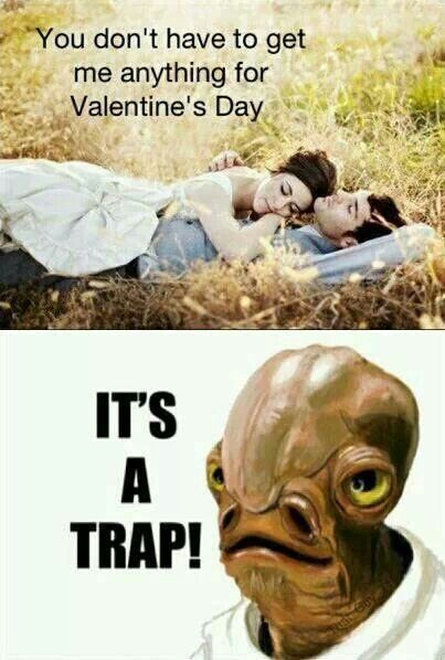 valentines jokes funny