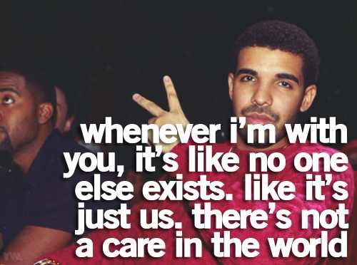 gallery for tumblr swag quotes drake