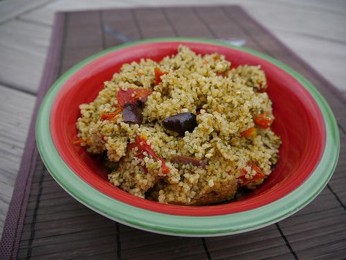 Pin by Joanne on rice, grains, cous cous, quinoa | Pinterest