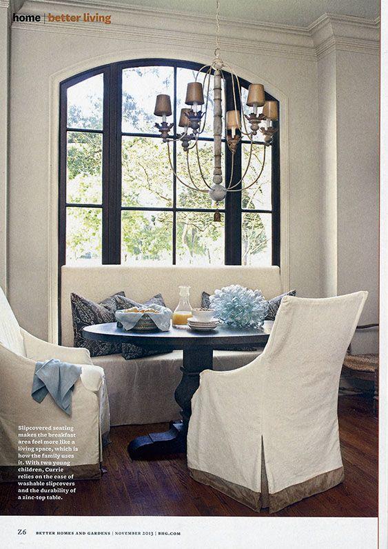 Modern Kitchen Dining Chairs  Quatropi