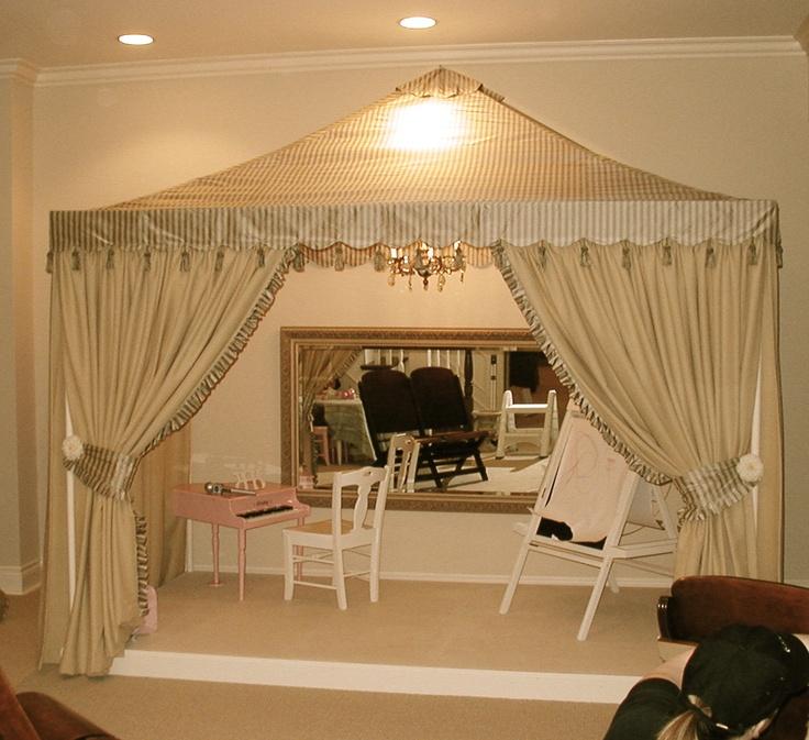 home interiors joanne pintar designer show house pinterest