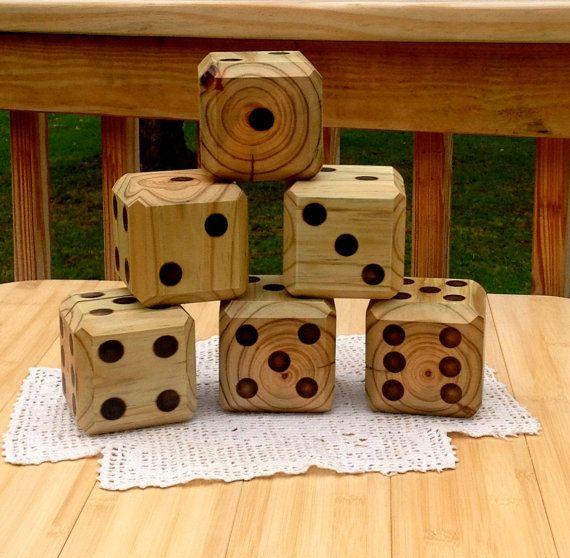 yahtzee with 20 dice