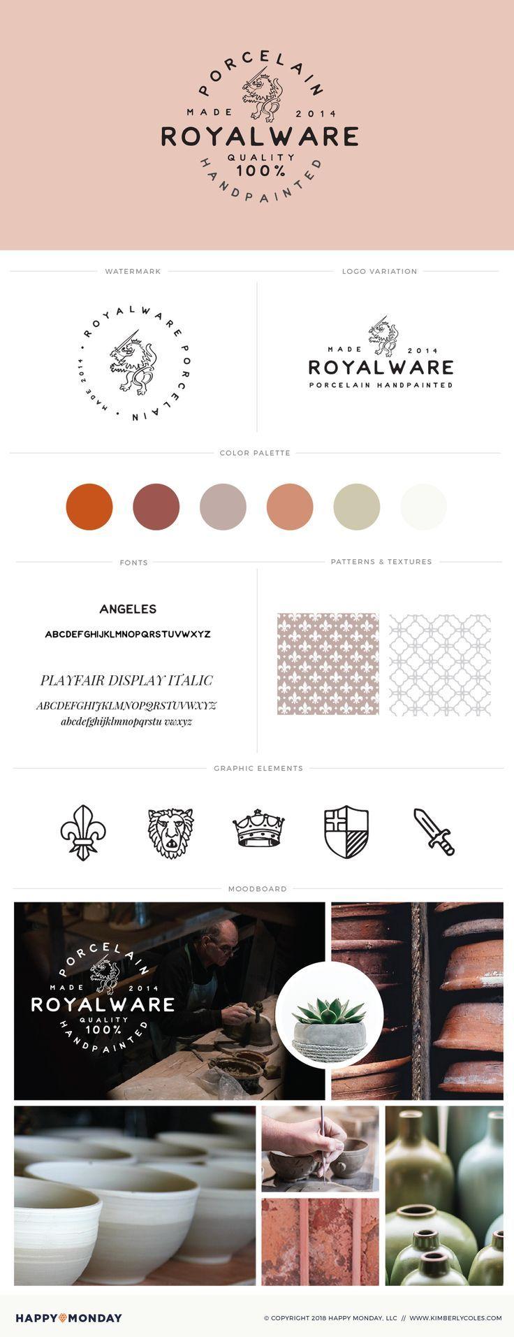 Tailorbrandscom Tailor Brands  Design a Logo amp Create