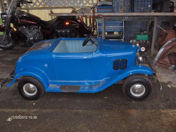Shriner Mini Cars For Sale Autos Post Upcomingcarshq Com