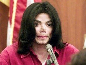 Have a nice world vitiligo day