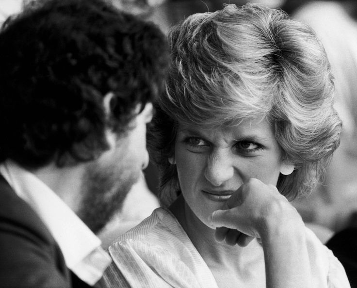 1000 images about diana princess of wales on pinterest for Princess diana new photos