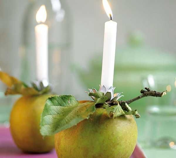 Green colors and creative decorating ideas for st patricks day party