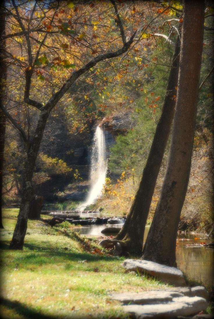 Dogwood canyon photography pinterest for Dogwood canyon