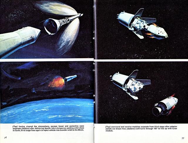 apollo 2 mission - photo #16