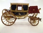 Carriages in Regency England http://www.lahilden.com/index.php?categoryid=6_articleid=79