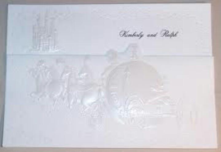 Wedding E Invitations was amazing invitation design