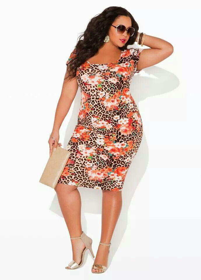 Ashley stewart stylish pinterest for Ashley stewart wedding dresses