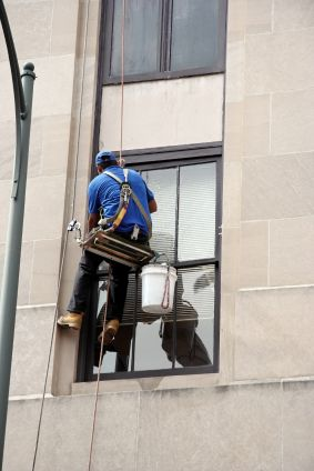 ... contact 212 991 8923 or visit the link # window # washing # new # york