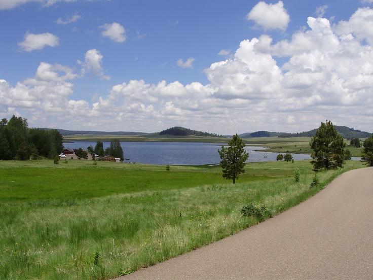 big lake arizona - photo #31