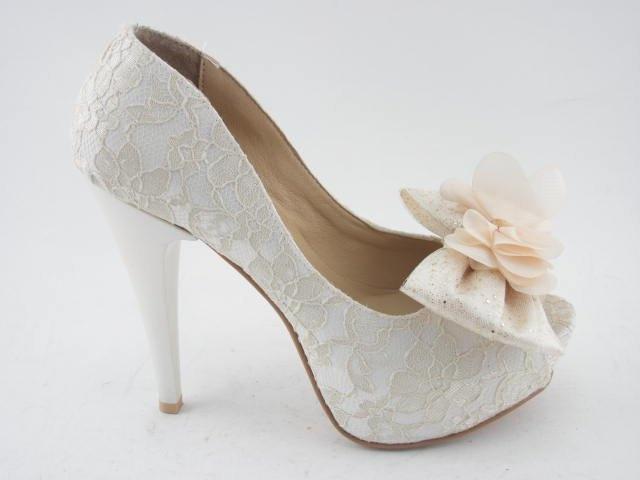 cute wedding shoes wardrobe pinterest