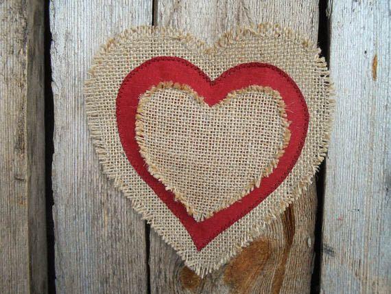 valentine day weddings