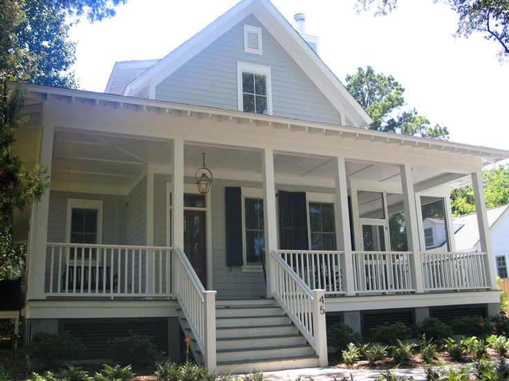 Pin by emily goodman on sugarberry house plans for for Cottage house plans with front porch