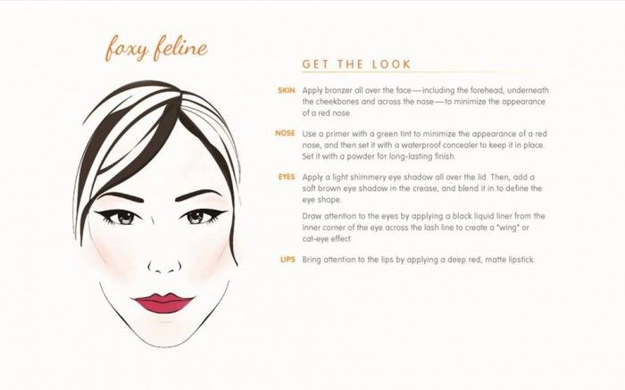Tips for Allergy Face / Enfrenta tus alergias con estos tips