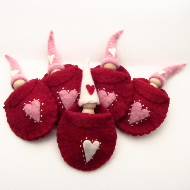 199 valentine lane yonkers ny