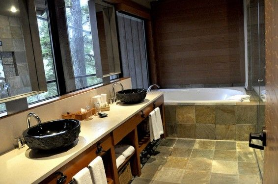 ideas for a man cave bathroom in my next house pinterest