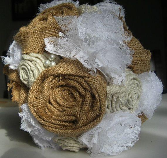необычные удивительные букеты свадьба цветы