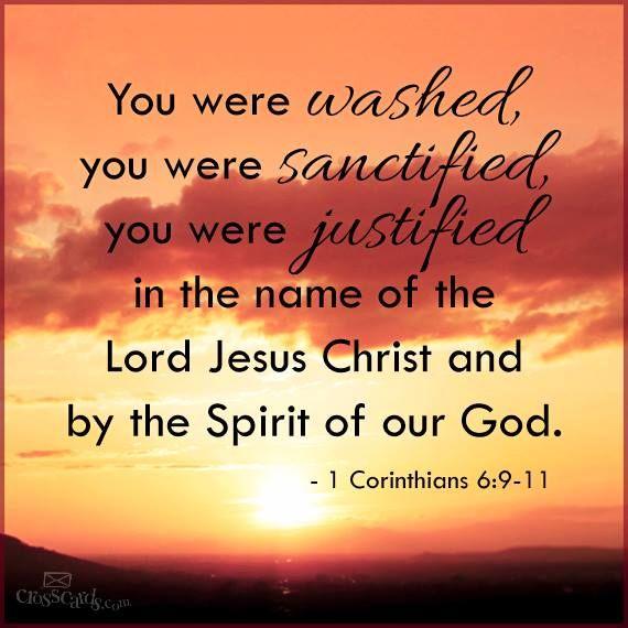 amen thank you jesus christian pinterest