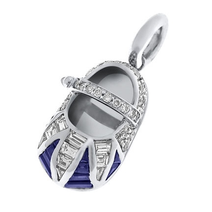 Pin by Maddaloni Jewelers on Aaron Basha Maddaloni