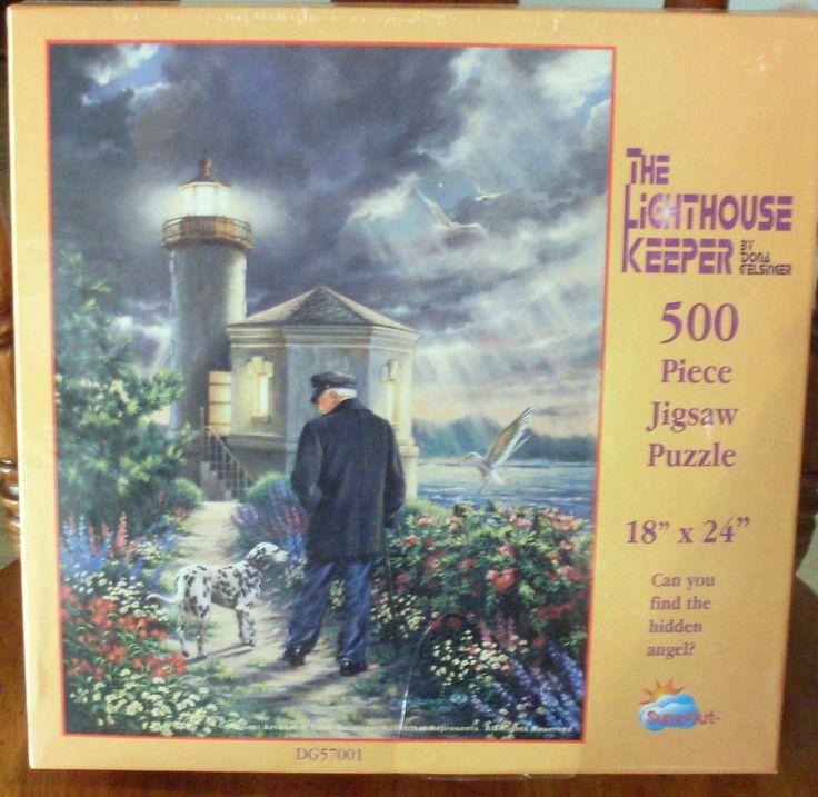 pentecostal lighthouse