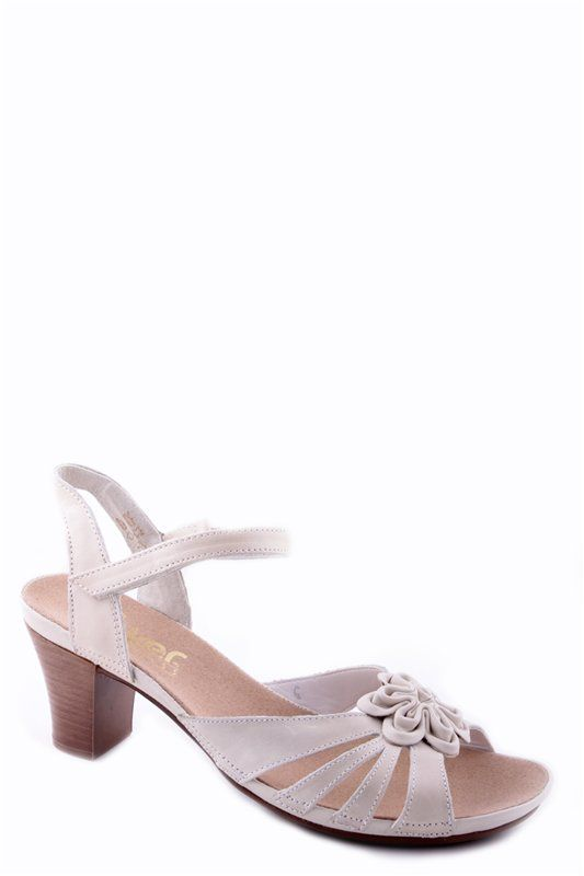 leather shoes light pink evening shoes