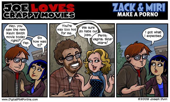 milf porn cartoon porn movies