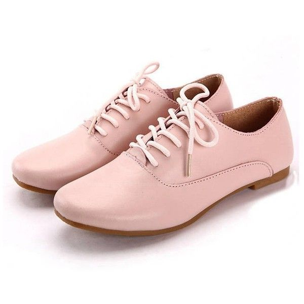 Simple Home  Women  Shoes  Gabor  Gabor Devon Womens Lace Up High