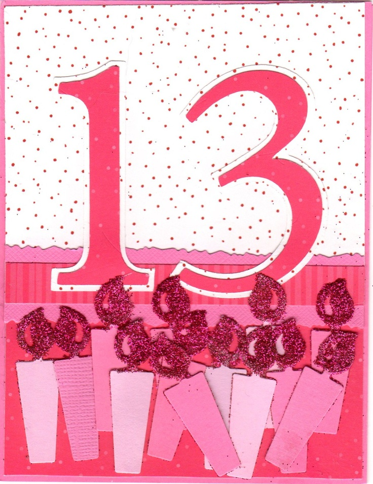 """Search Results for """"Signs Of Birthdays"""" – Calendar 2015"""