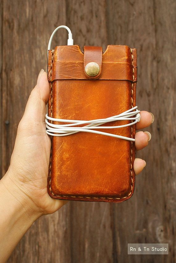 iphone 5 case with hand strap for running
