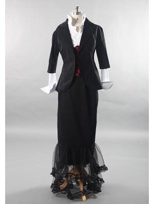Victorian Steampunk Clothing for Women | Steampunk | Pinterest