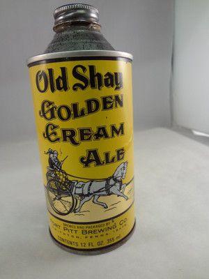 Pornostar Shay Golden