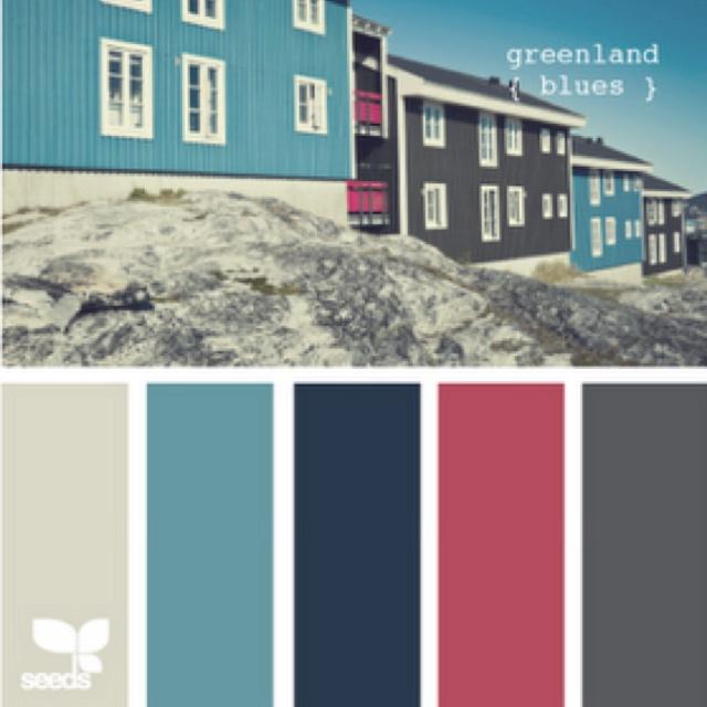 Excellent Color idea. From design-seeds.com 640 x 640 · 90 kB · jpeg