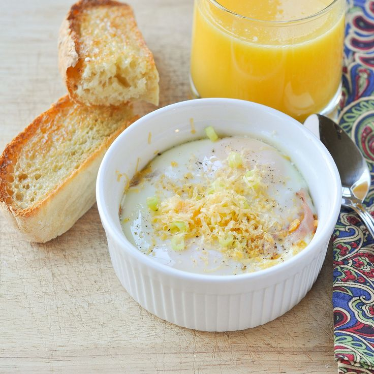 potatoes eggs with ham cheddar and chives recipe yummly eggs with ham ...