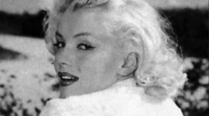 a biography and life work of norma jeane baker marilyn monroe an american actress Marilyn monroe was born norma jeane mortenson on  norma jeane began life with one significant strike  norma jeane (who was baptized norma jeane baker).